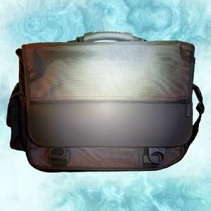 Women's Professional Tote Bag